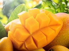 Healthy Skin: पीले रंग के ये फल स्किन को देंगे ग्लो और रखेंगे हेल्दी! दिखेंगे सबसे अलग