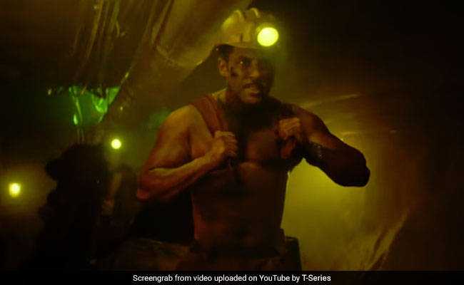 Bharat Song Zinda: Salman Khan Through A Kaleidoscope, Darkly