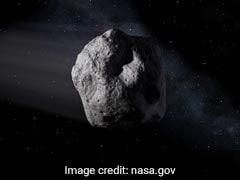 '8 साल बाद पृथ्वी से टकराएगा एक खगोलीय पिंड', नासा के वैज्ञानिक ने खुलासा कर सबको कर दिया सन्न, लेकिन...