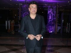 Is #MeToo Accused Anu Malik Returning To <i>Indian Idol</i>? 'No Comments,' He Says
