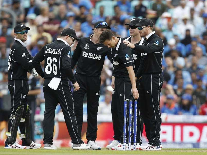 World Cup 2019, NZ vs SL Preview: Number 4 New Zealand Will Face Number 9 Sri Lanka