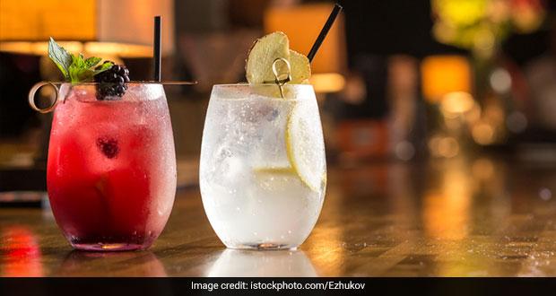 7 Best Summer Drinks Recipes   Refreshing Summer Drinks Recipes