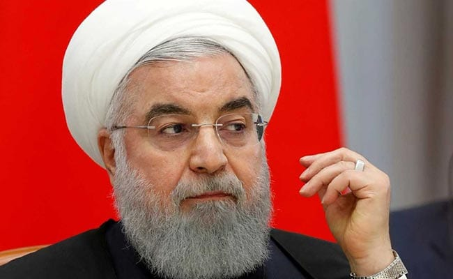 Iran Renews Nuclear Pact Ultimatum Amid Tensions With US