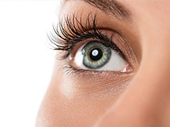 Eye Health: Eat These 6 Fruits To Keep Your Vision Strong