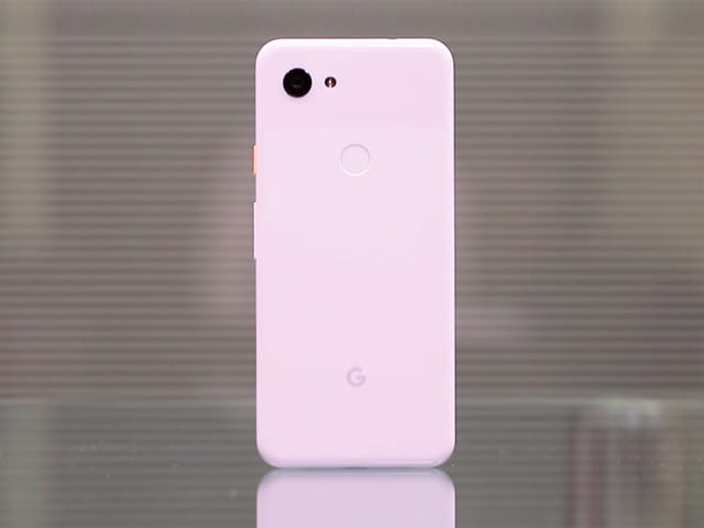 Video : 10 Reasons Why the Pixel 3a Isn't Really A Premium Phone
