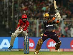 IPL 2019: Kings XI Punjab Host Kolkata Knight Riders In Do-Or-Die Encounter