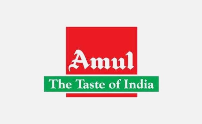 दिल्ली-NCR में अमूल दूध हुआ महंगा, जानिये अब 1 लीटर के देने होंगे कितने रुपये....