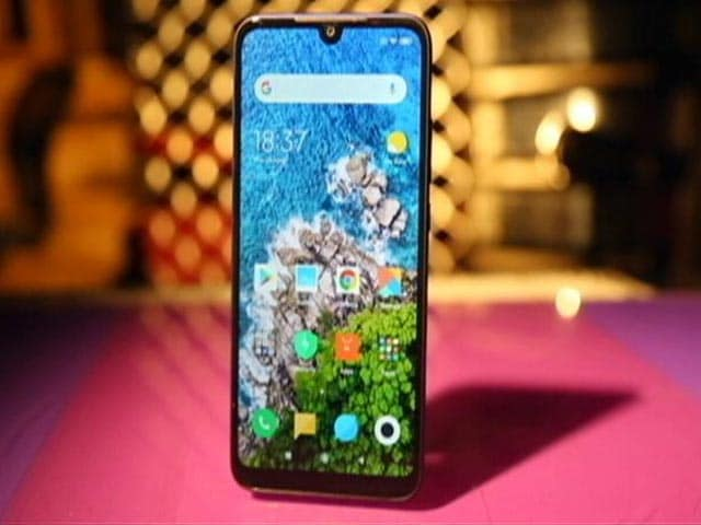 Video : Redmi 7: The Perfect Budget All Rounder?
