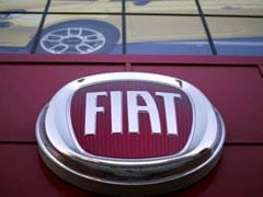 Fiat Rolls Out Last Unit Of The 1.3-Litre Multijet Diesel Engine In India