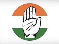सोशल मीडिया पर शेयर किया अश्लील वीडियो, पुलिस ने कांग्रेस नेता को किया गिरफ्तार