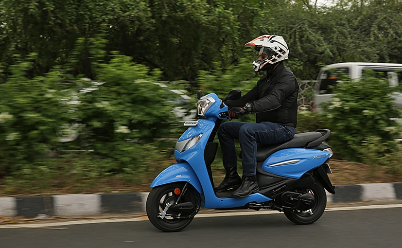 Hero MotoCorp Dealers Offering Discounts On BS4 Models