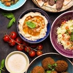 Ramzan 2019: 9 Delicious Sehri Recipes To Keep Your Energy Levels High