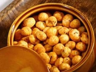 Navratri 2019: 5 Quick Vrat-Friendly Snacks You Can Prepare In 10 Minutes