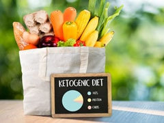 Ketogenic Diet Effective For Small Term, May Prove Harmful In Long Run: Study
