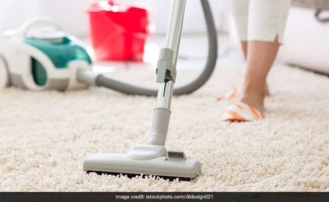 10 Best Selling Vacuum Cleaners That Will Make Your Home Sparkle