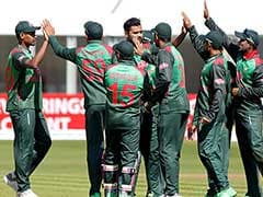 Team Profile, Bangladesh: The Tigers Yet To Roar At This Level