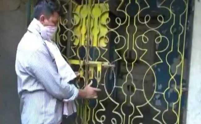 মন্ত্রীর আত্মীয়ের পচাগলা দেহ উদ্ধার! চাঞ্চল্য ছড়িয়েছে আসানসোলে