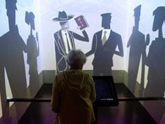 Ingenious Gadgets, Complex Challenges At All-New Spy Museum