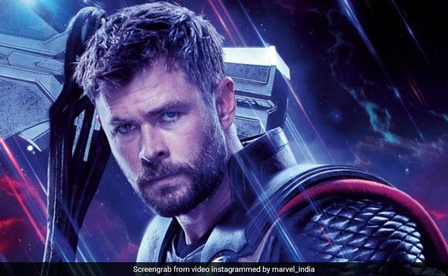 Avengers Endgame Box Office Collection Day 11: ताबड़तोड़ कमाई कर रही 'एवेंजर्स एंडगेम', अब तक हुआ इतना कलेक्शन