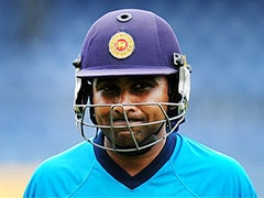 Mahela Jayawardene Declines Role In Sri Lanka World Cup 2019 Team