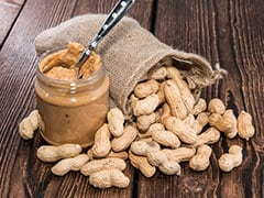 Weight Loss Tips: Can Peanut Butter Help In Weight Loss? Here's How It Works