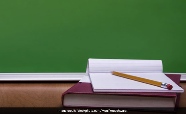 RBSE 10th Result 2019 Soon; Details Here