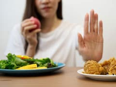 Dietary Assessment Should Be Included In Routine Health Check-ups - Health Experts Recommend