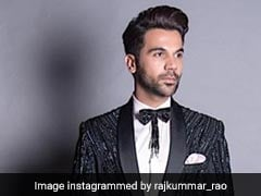 'Not Money, It's The Story' That's Important For Rajkummar Rao