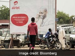Airtel Africa Plans London IPO To Cut $16 Billion Debt