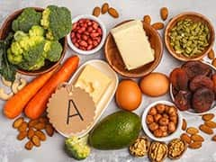 Vitamin A Can Reduce Risk Of Skin Cancer: Study; Other Benefits Of Vitamin A You Should Be Aware Of