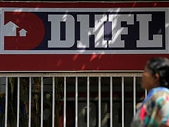 Bankers Worry Creditor's Legal Action Will Delay Rescue Of DHFL: Report