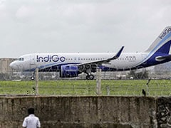 Billionaire Founders Of IndiGo Intensify Feud, Stock Drops 19%