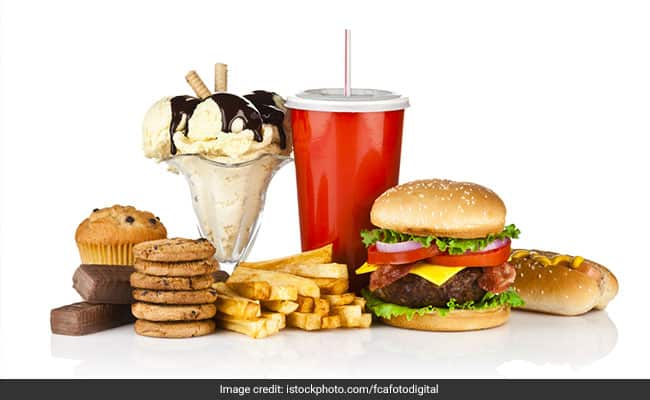 Trying To Lose Weight? Ditch These 7 Highly Fattening Foods For Sure