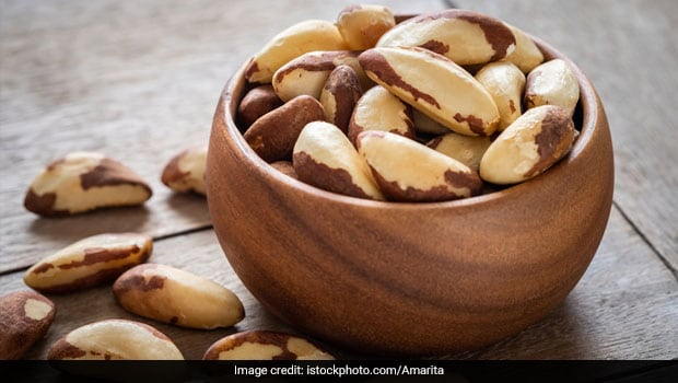 Why Should You Include Brazil Nuts In Your Daily Diet?