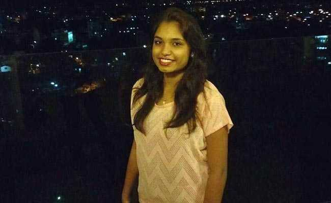 Photos Of Mumbai Doctor's Suicide Note Found In Her Phone: Report