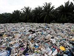 Malaysia To Send Plastic Waste To Developed Countries That Sent It There