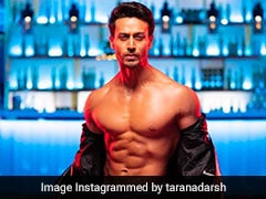 <i>Student Of The Year 2</i> Box Office Collection Day 3: Tiger Shroff's Film Hit By Voting And IPL