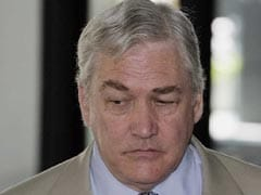 Donald Trump Pardons Disgraced Media Mogul Conrad Black: White House