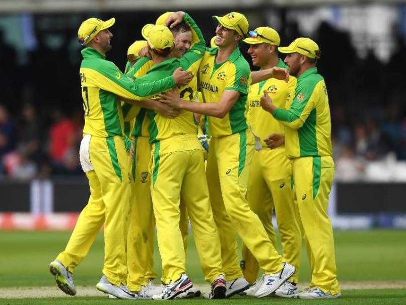 England vs Australia (इंग्लैंड बनाम ऑस्ट्रेलिया) Live Cricket Score Match Updates