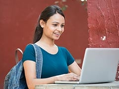 Joint Seat Allocation Authority Releases First Allotment Result For JEE Qualified Students