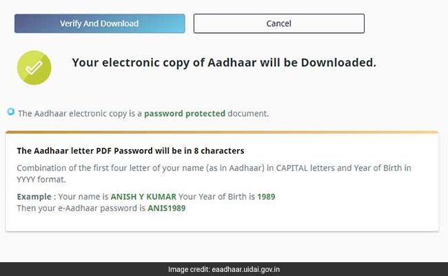 Online Aadhaar, Online Aadhaar update, Online Aadhaar verified UAN, Online Aadhaar card, Online Aadhaar address, Online Aadhaar card updation