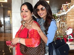 Raj Kundra On Wife Shilpa Shetty: 'Saw The Mum And Said Yes To The Daughter In A Snap'