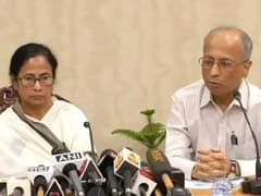 "No ""Honest Initiative"" From Mamata Banerjee, Say Bengal Doctors: 10 Facts"