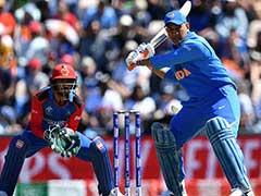 World Cup 2019: भारत और अफगानिस्तान के रोमांचक मुकाबले पर ऋषि कपूर किया ट्वीट, लिखा- बेस्ट...
