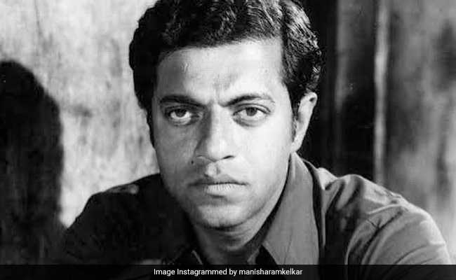 Jnanpith victor, multi-lingual actor Girish Karnad dead
