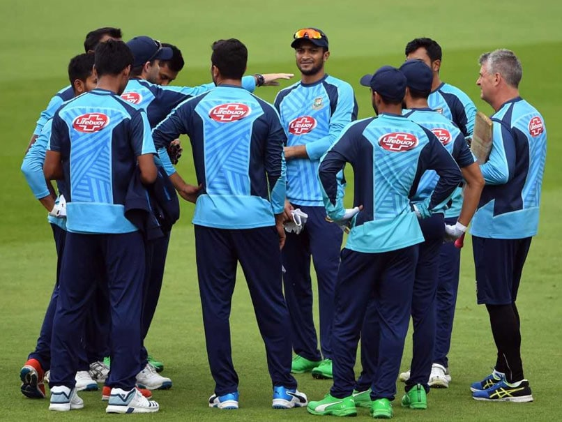 World Cup: Australia Probable Playing XI, Bangladesh Probable Playing XI