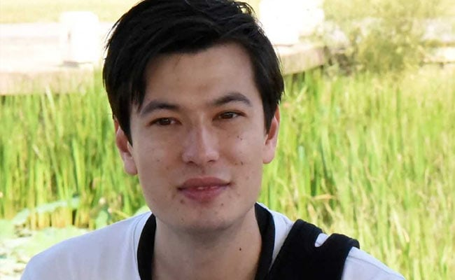 Australia Seeks Clarification Over Student Feared Detained In North Korea