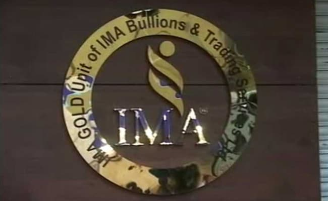 Thousands Of Complaints Still Pouring In Over IMA Jewels Case