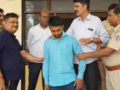 दिल्ली: टैक्सी ड्राइवर ने प्लानिंग कर CA के छात्र को बनाया बंधक, फिर पैसे मिलते ही कर दी हत्या