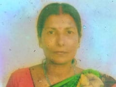 Woman Declared Foreigner In Assam, Her Family Claims Roots In Bihar